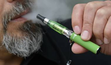 Ban e-cigarettes: Centre issues advisory to states