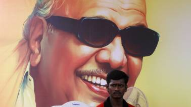 Opinion | What's the future of Dravidian politics in Tamil Nadu?