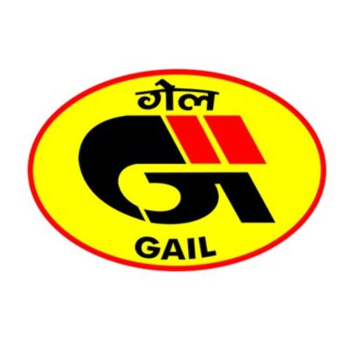 Answer: GAIL (Answer: GAIL twitter logo)