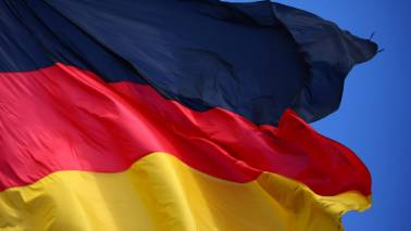 Germany to tighten rules on foreign takeovers: Report