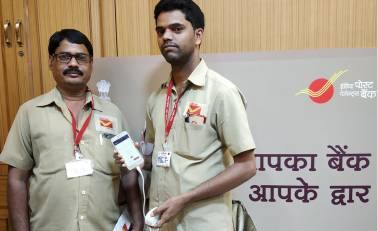 India Post Payments Bank to launch on Sept 1, postmen will help you open accounts