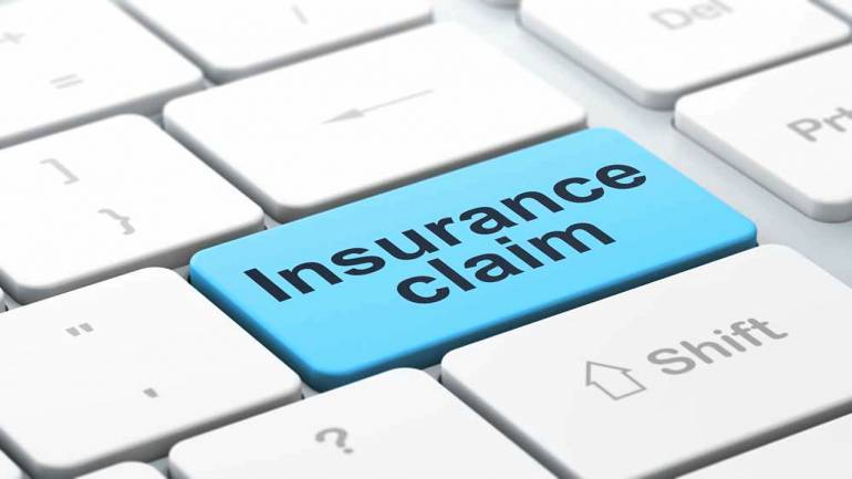 Before buying a policy, check the insurer's claims ...