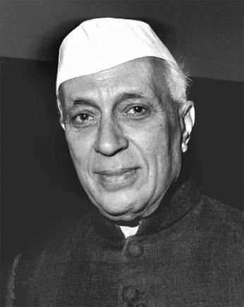 Jawaharlal-nehru-wikipedia