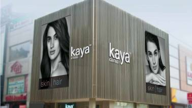 Kaya aims at mass distribution for its new skincare brand Kaya Youth via Marico's launch