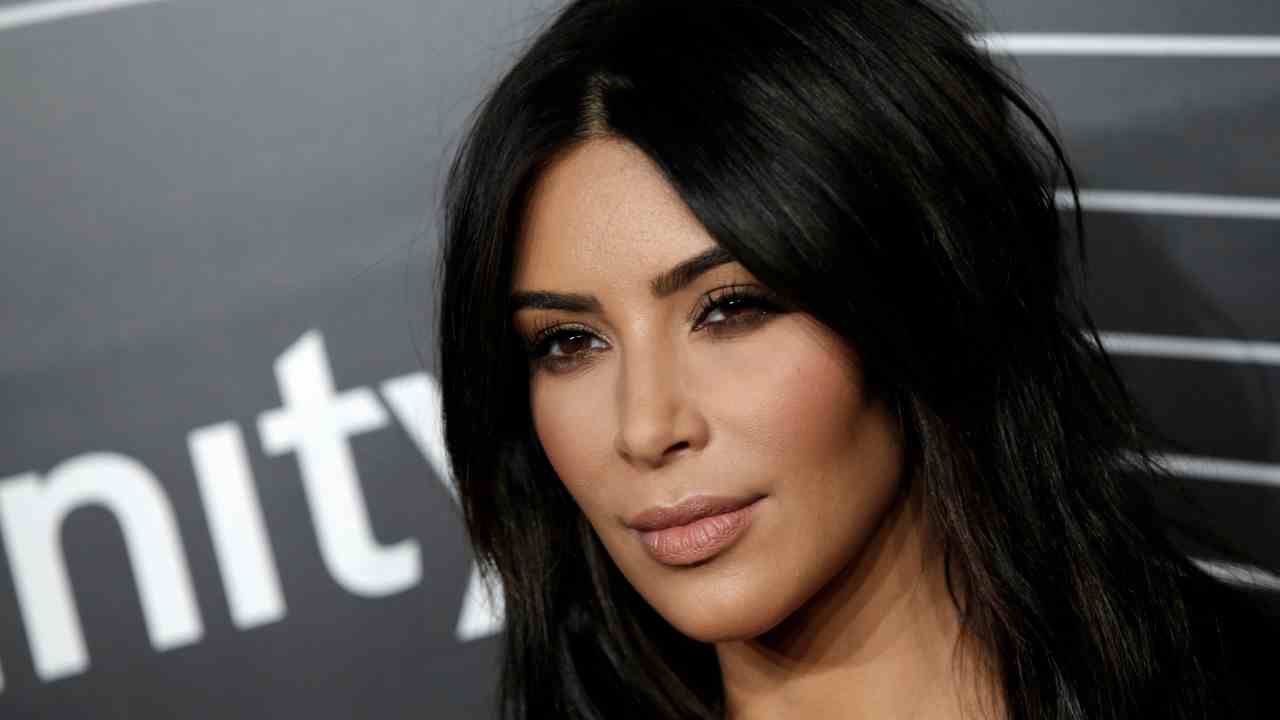No 4. Kim Kardashian West | $720,000 | The supermodel and reality TV sensation is known to promote skin care essential products and medicinal products on her Instagram account. She has 114 million followers on the photo sharing app. (Image: Reuters)