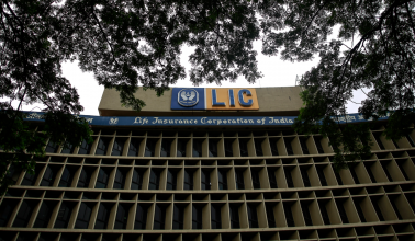 LIC surplus jumps over 10% in FY18, pays Rs 2,430.2 cr to govt