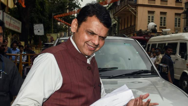 15th Finance Commission: Maharashtra seeks Rs 50,000 crore for Mumbai region