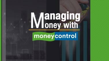 Managing Money With Moneycontrol | Here's how rising interest rates may impact your investment portfolio