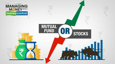 HDFC AMC's Stellar Listing | Should you invest in the stock or its funds?