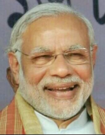Narendra_Modi_3
