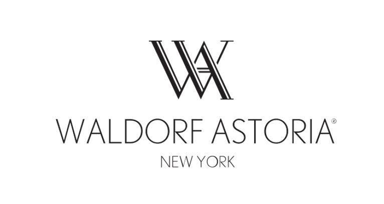 Answer: Waldorf Astoria
