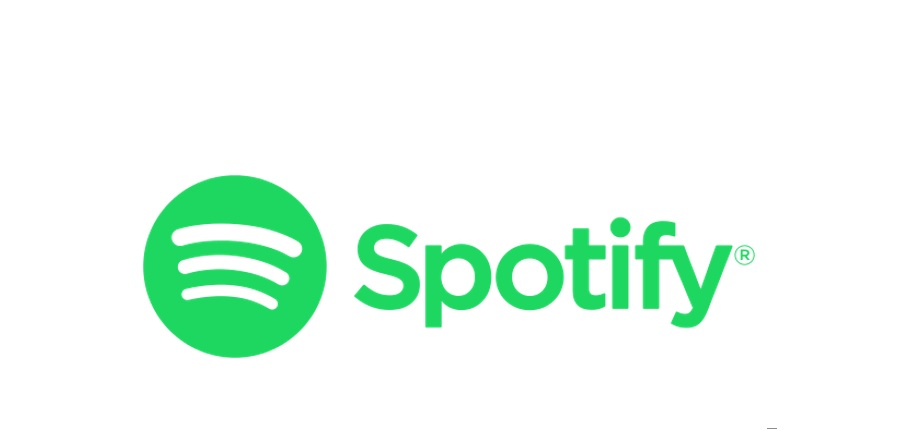 Answer: Spotify