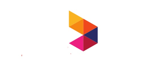 Q9. The company is the second largest mobile network operator of Bangladesh. It is a joint venture between Axiata Group Berhad, of Malaysia, Bharti Airtel Limited, of India and NTT DoCoMo Inc., of Japan. The company recently pulled out as a sponsor of Bangladesh Cricket Team. Name the company.