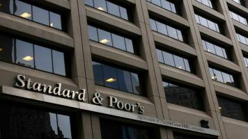 Continuity in govt likely to improve flow of foreign capital for corporates in India: S&P