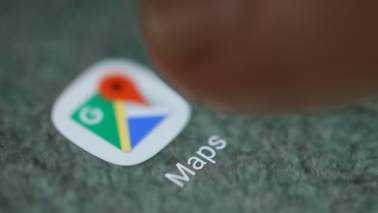 Google Maps update replaces flat surface with a 3D globe, Greenland no longer bigger than Africa