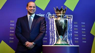 English Premier League: English clubs spent 1 billion euros in the summer transfer window