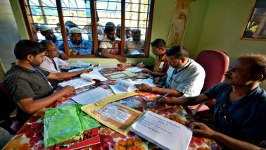 Why undocumented migrants may not be the only group excluded in Assam's NRC