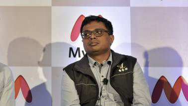 Sachin Bansal may steer Ola with Rs 740 crore kitty: Report