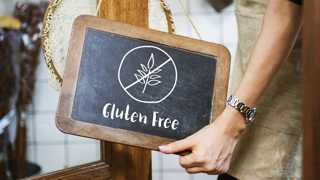 Gluten Free Diet: People whose staple has been gluten based for years are suddenly doing away with it. They lose weight but the effect doesn't stay for long. Once you stop this diet, your flab returns. Nutrition deprivation can be quite harmful and one must meet a dietician before following any internet fad.