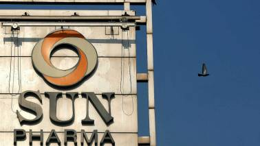 Sun Pharma gains 2% on European Commission approval for Ilumetri