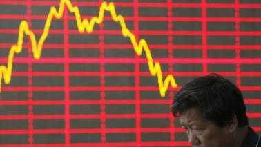 Titan Company falls over 3% as CLSA downgrades stock