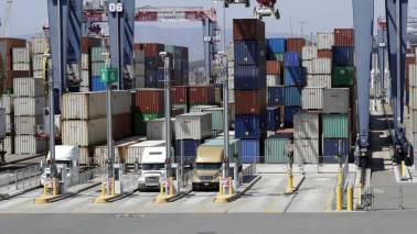 India is not a tariff king, has the right to protect specific sectors under WTO: Experts