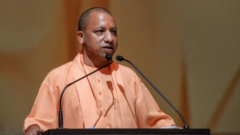 Will Yogi Adithyanath rename Hyderabad if BJP comes to power in Telangana?