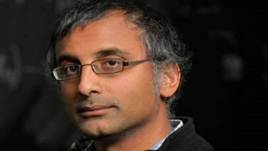 Who is Akshay Venkatesh? The Indian-origin mathematician who has won this year's 'Nobel of Mathematics'