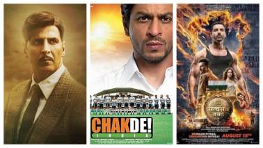 Here's how Independence Day has become important for big Bollywood releases