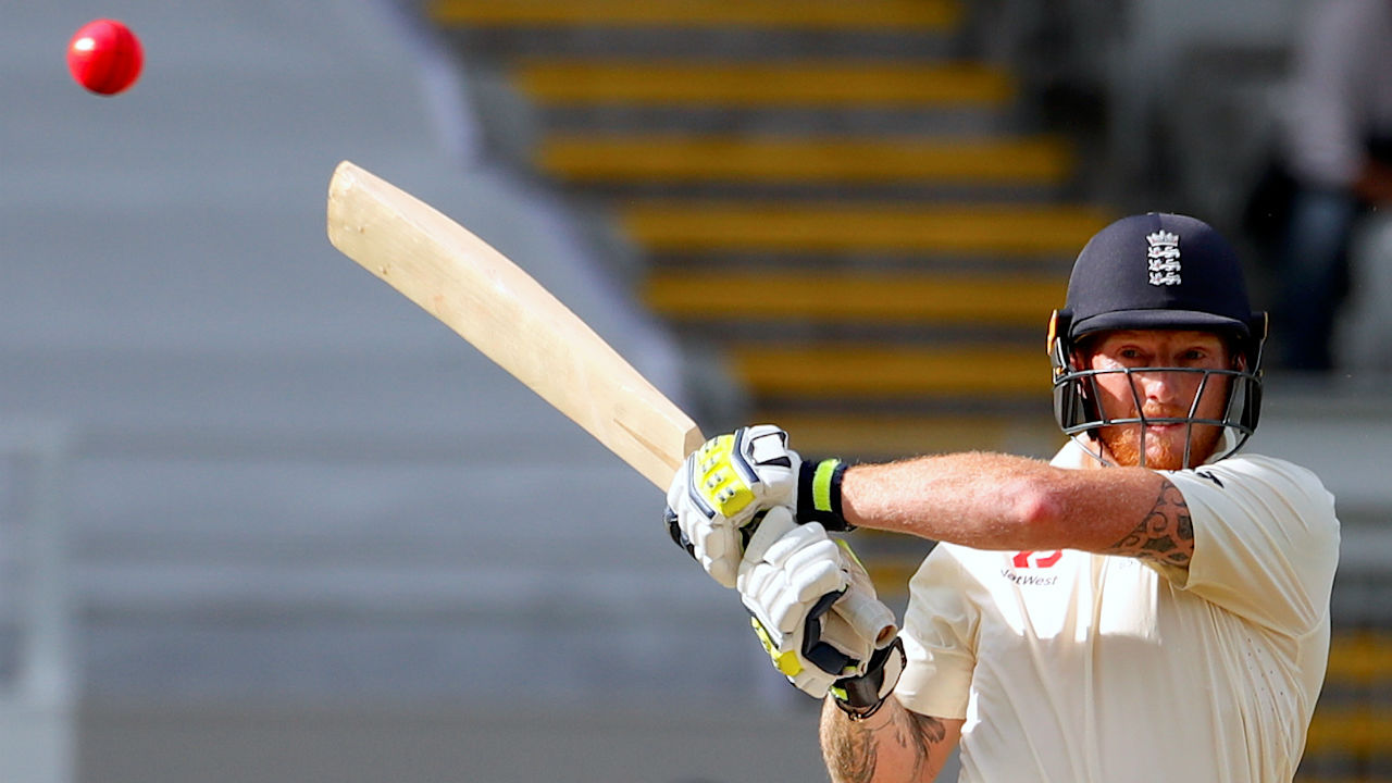 Ben Stokes | Stokes failed to make any significant impact with both bat and ball in the three-match ODI series against India. However, England will be hoping their explosive all-rounder returns to form soon to bolster their middle order and provide a lethal bowling option. (Image: Reuters)