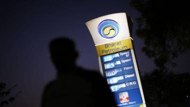 Asia petrol buckles under supplies; crack at over two-year low