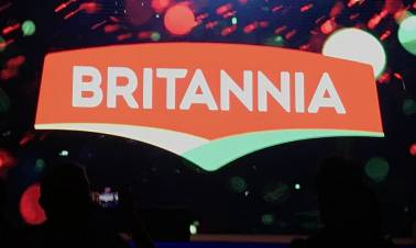 Tactical pick: Britannia