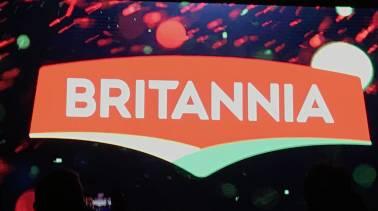 Buy Britannia Industries, says Shabbir Kayyumi