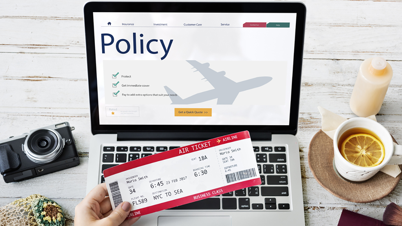 Save costs: A sound travel manager looks at negotiating and exploring various hotels, rental cars and flight deals. They speak with various vendors for the most cost-effective deals and discounts, which can lower your travel and expenses drastically. (Image: Shutterstock)