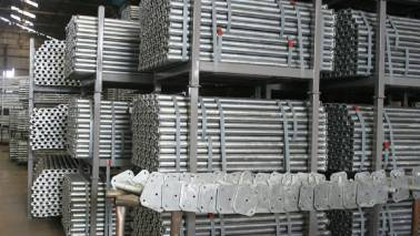 Rebound in Nickel prices to continue on supply disruption
