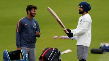 ENG vs IND, 3rd Test: Desperate India set for reshuffle in do-or-die Test