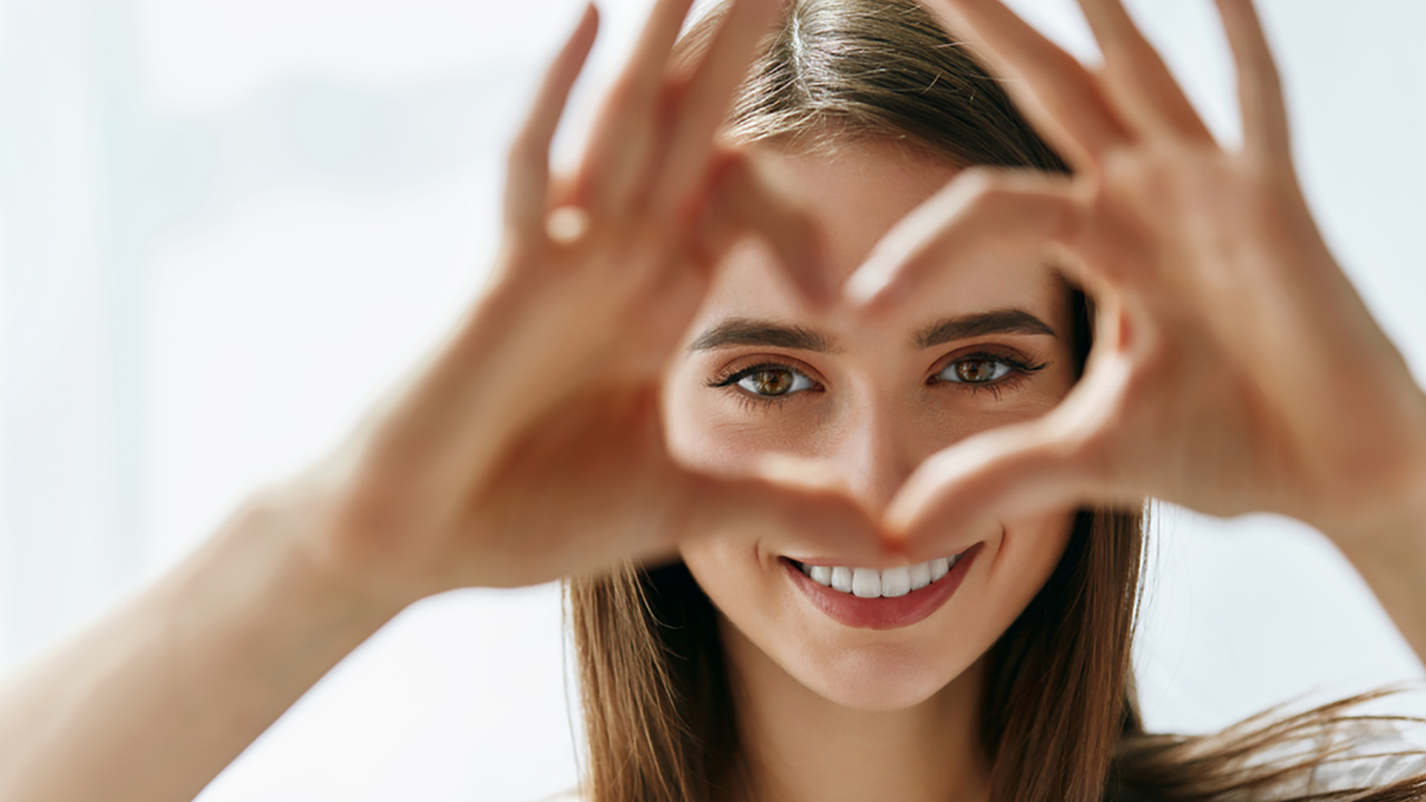 Follow these 5 tips to keep your eyes healthy