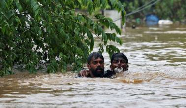 Opinion | Will Kerala be willing to learn lessons from the floods?