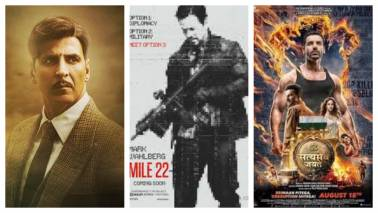 Hollywood eyes holidays for movie releases, may give strong competition to Bollywood