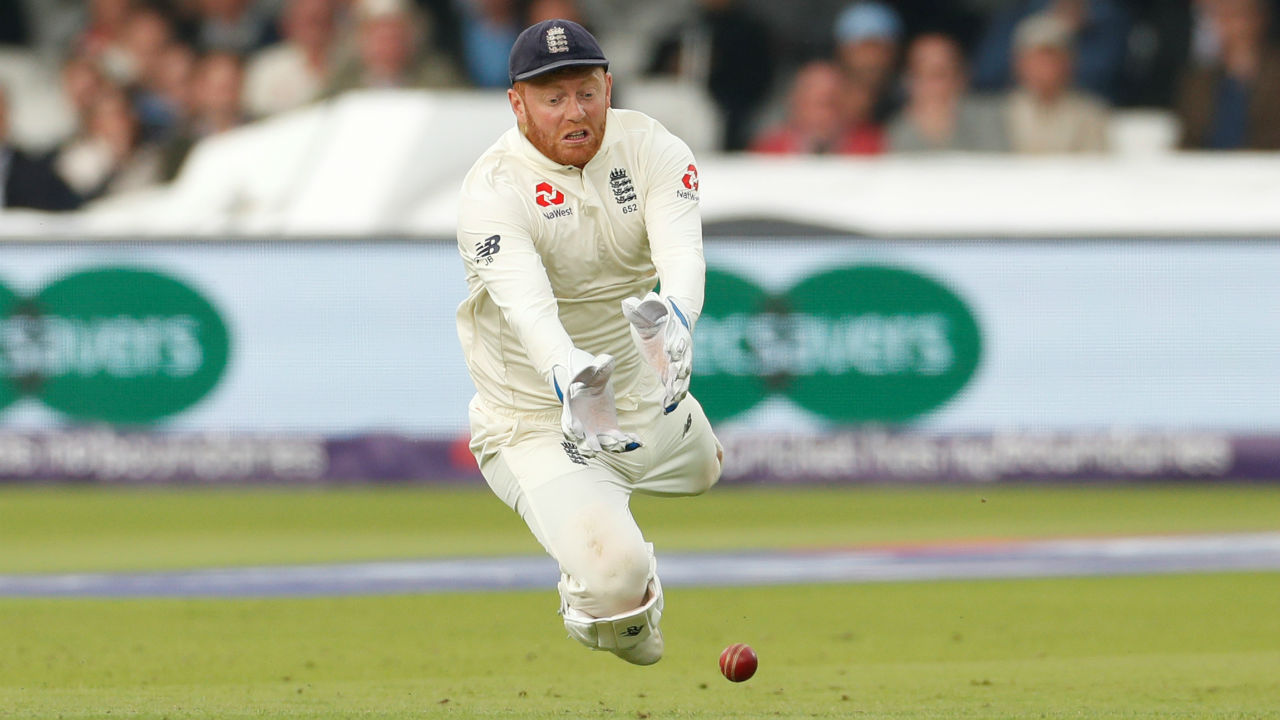 Jonny Bairstow | Bairstow had a good first innings at Edgbaston, scoring 70 off just 88 balls and stitching a 104-run partnership with skipper Root. He scored 28 in the second innings and will be expected to retain his number six spot in the batting line-up.