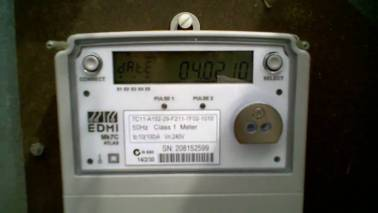 Households in urban UP to get 'smart' electronic meters for free: Government
