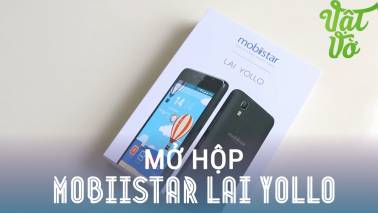 Mobiistar eyeing to be among top 5 smartphone players in affordable segment; enters Punjab