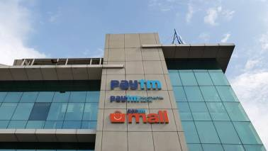 Paytm's losses surge 80% amid Paytm Money, payments bank expansion: Report