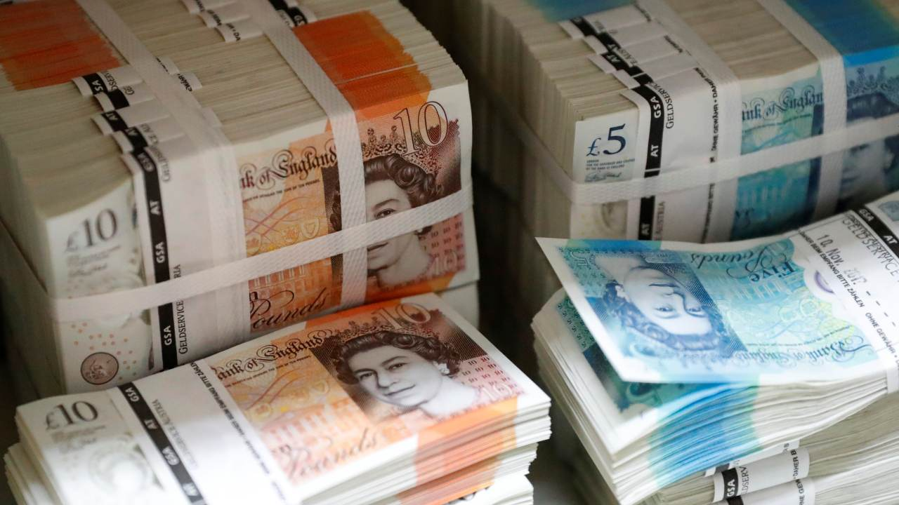 """In the forex world, September 16, 1992 is referred as """"Black Wednesday"""". This was the infamous day when the UK was forced to withdraw its name from European Exchange Rate Mechanism (ERM) as it was not able to stop the pound sterling to fall below a prescribed rate, despite the government's attempts to prevent the currency from slipping. Ace investor George Soros believed that the pound would continue to depreciate, and decided to short sell the currency, which further depreciated the pound's value. Soros was estimated to have made a $1 billion from the short sale. He earned the moniker of the """"Man who broke the Bank of England"""" for his feat on Black Wednesday. (Image: Reuters)"""