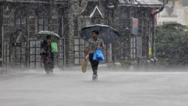 Shimla receives highest rains in August in 117 years: MeT