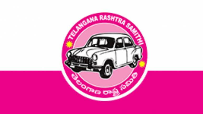 Lok Sabha Polls 2019: TRS announces candidates for all 17 seats in Telangana