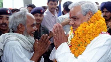 Atal Bihari Vajpayee: 10 lesser-known facts about one of India's tallest leaders