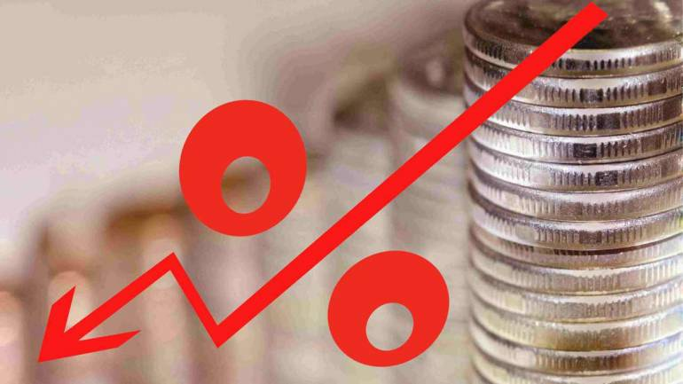 Usd Inr Pair Is Expected To Quote In The Range Of 72 05 And 50 Says Motilal Oswal Moneycontrol News Moneycontrolcom