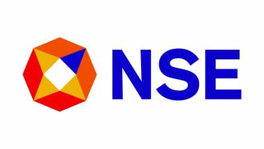 NSE joins hand with Alex Stewart to develop physical settlement framework