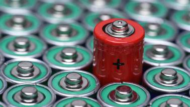 Quick Take   Eveready: Stake sale positive, but other issues remain
